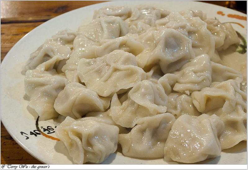 2012-10-13 龍門客棧水餃麥茶趴    (9)