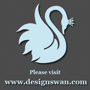 A DesignSwan Year: The Top 10 Posts on DesignSwan in 2012