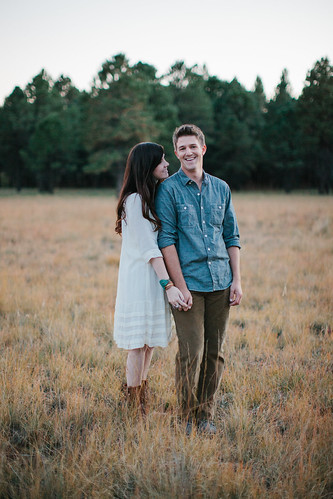 NickClaireEngagements2012-67
