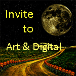 Art Digital_Invite 02 OKjpg