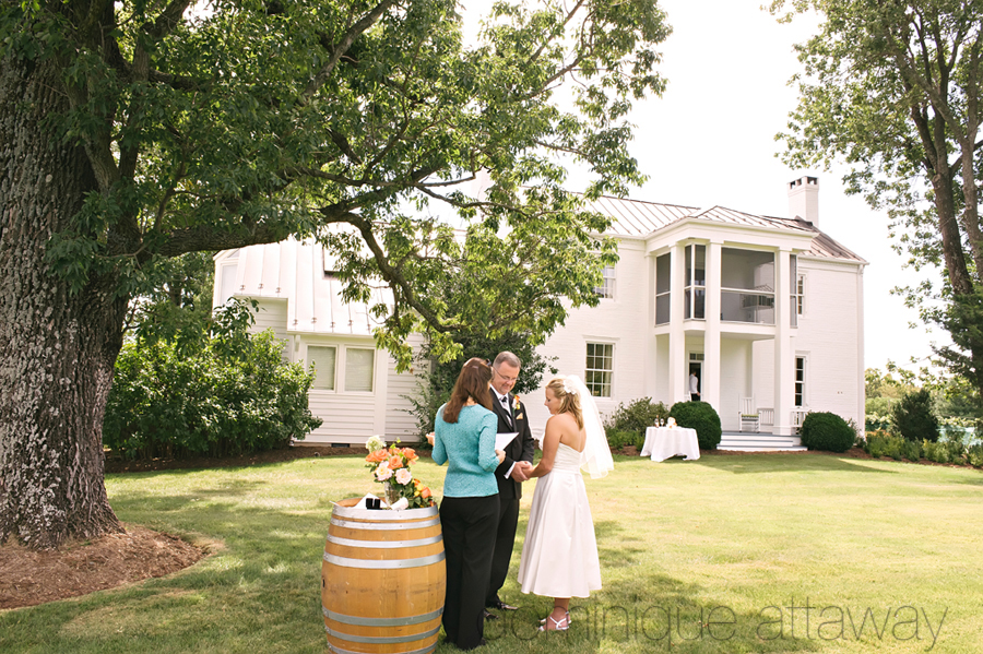 Farmhouse At Veritas Archives Charlottesville Wedding grapher And Chil