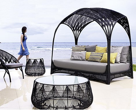 http://3dnews.wordpress.com/2010/09/09/contemporary-outdoor-furniture-design/
