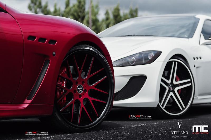 Maserati-GT_vkk_concave_vellanowheels