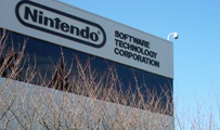 Nintendo Improves Profit Result by $357 Million Compared to 2011