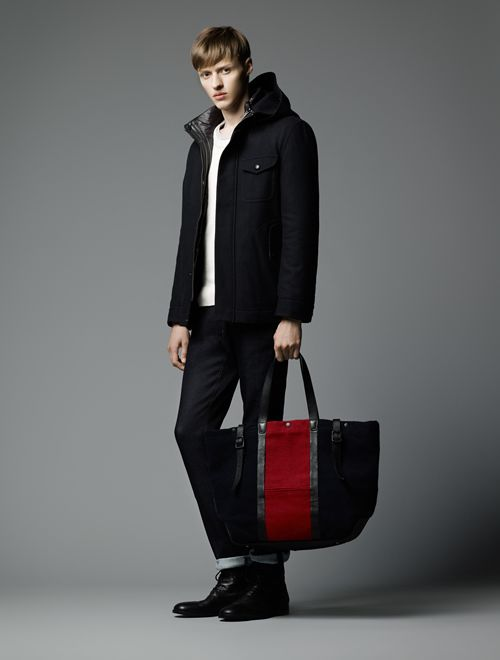 Alex Maklakov0026_Burberry Black Label AW12