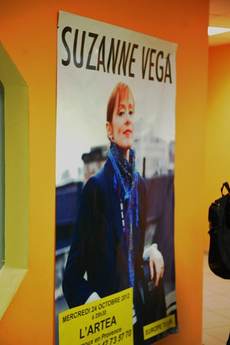 Suzanne Vega @l'ARTEA By McYavell - 121024 (18)