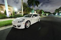 convertible(0.0), supercar(0.0), sports car(0.0), automobile(1.0), wheel(1.0), vehicle(1.0), performance car(1.0), automotive design(1.0), porsche(1.0), porsche panamera(1.0), land vehicle(1.0), luxury vehicle(1.0),