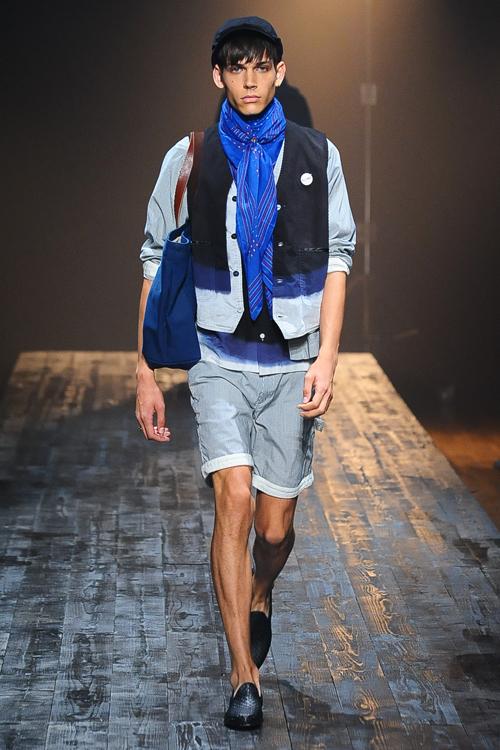 Ethan James3129_SS13 Tokyo Factotum(Fashion Press)