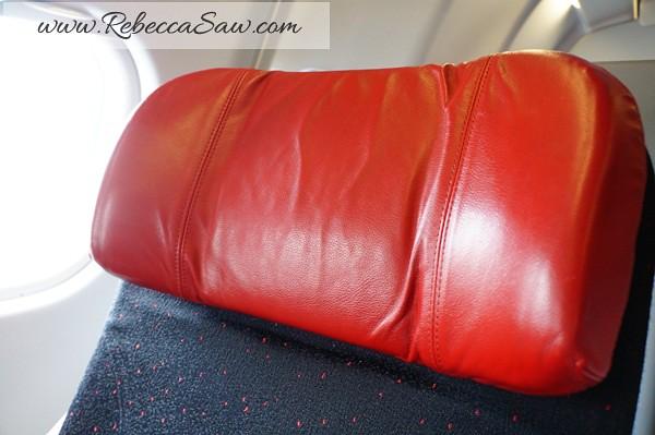 wackybecky japan trip - rebeccasaw - airasia premium seats-035 (11)