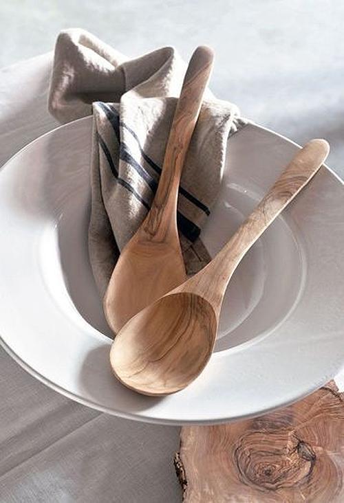 woodenspoons.jpg