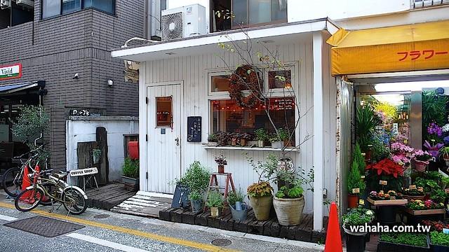 カフェ・ロッタ Cafe Lotta