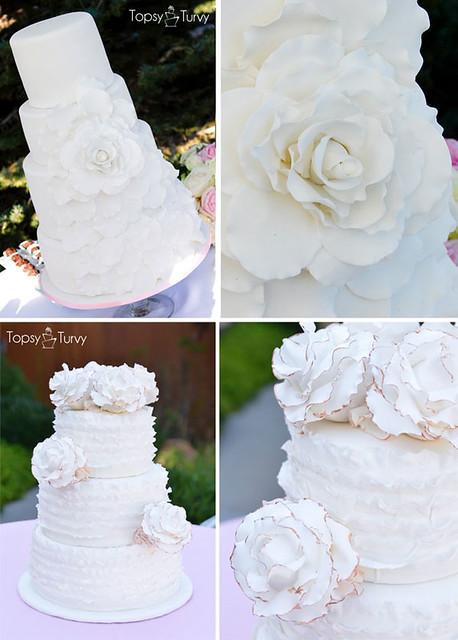 fondant-gumpaste-roses-ruffles-cascading-petals
