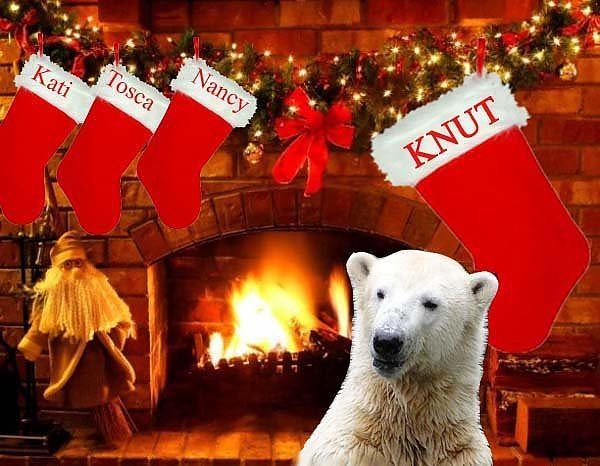 knutchristmas3