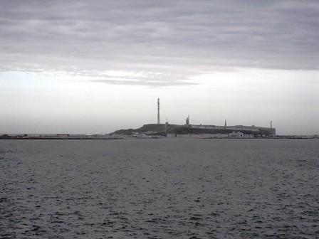 Helgoland10