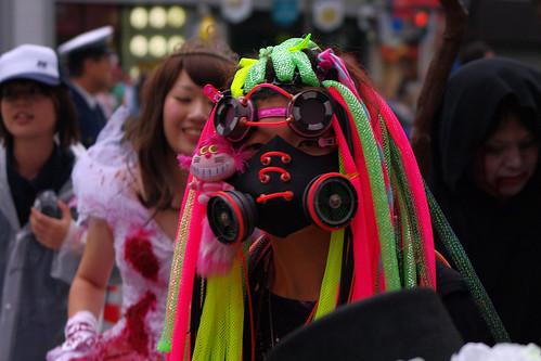 Kawasaki-Halloween-2012-Parade-07-IMGP1382