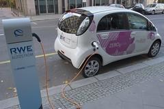 automobile, mitsubishi i miev, supermini, vehicle, subcompact car, city car, land vehicle, electric vehicle, hatchback,