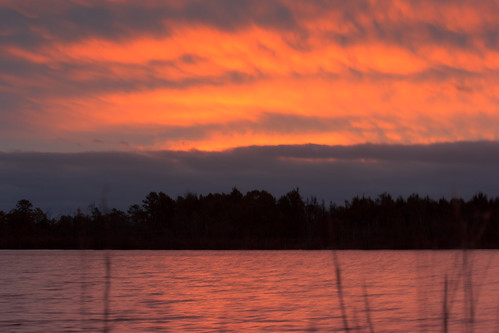 beautiful sunrise canon landscape dawn sandy hurricane nj daybreak 2012