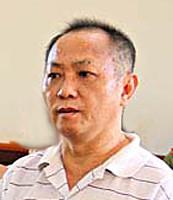 Nguyễn Ngọc Cường