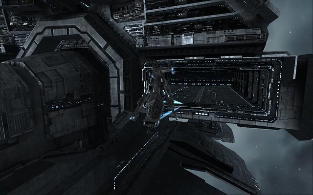 EVE-online: Schermafbeelding 2012-10-29 om 08.52.38