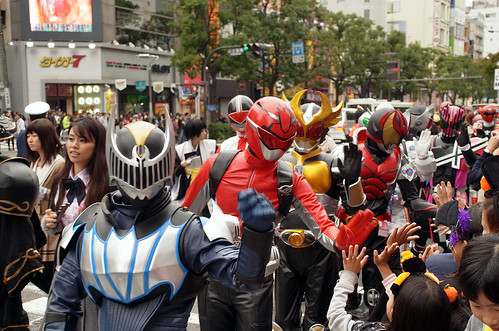Kawasaki-Halloween-2012-Parade-48-R0022687