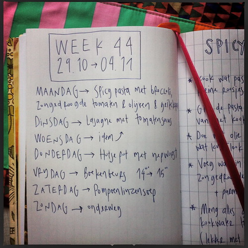 Week 44