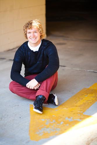 Jake Senior Photos Favorites-17