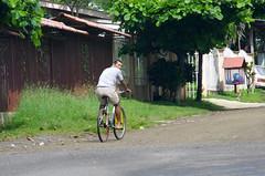 Costa Rican local
