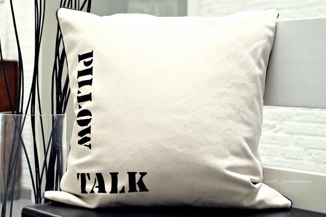 blog_pillow_talk_v