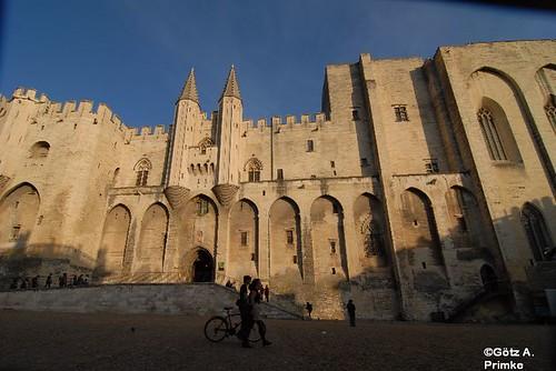 Arosa_Stella_4_Avignon_Okt2012_047