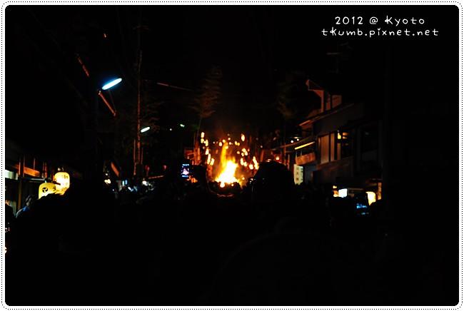 鞍馬火祭 (18).jpg