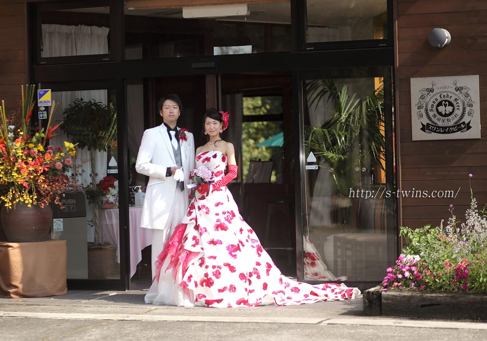 12oct31wedding08