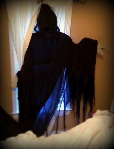 Spooky Guyv2