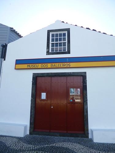 pico museu