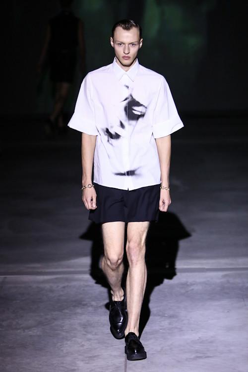 Alex Maklakov3048_2_SS13 Tokyo  DRESSEDUNDRESSED(Fashion Press)