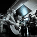 Sam Russo @ Fest 11 10.27.12-2
