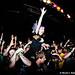 Iron Chic @ Fest 11 10.27.12-1
