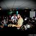 Criminal Culture @ Fest 11 10.27.12-18