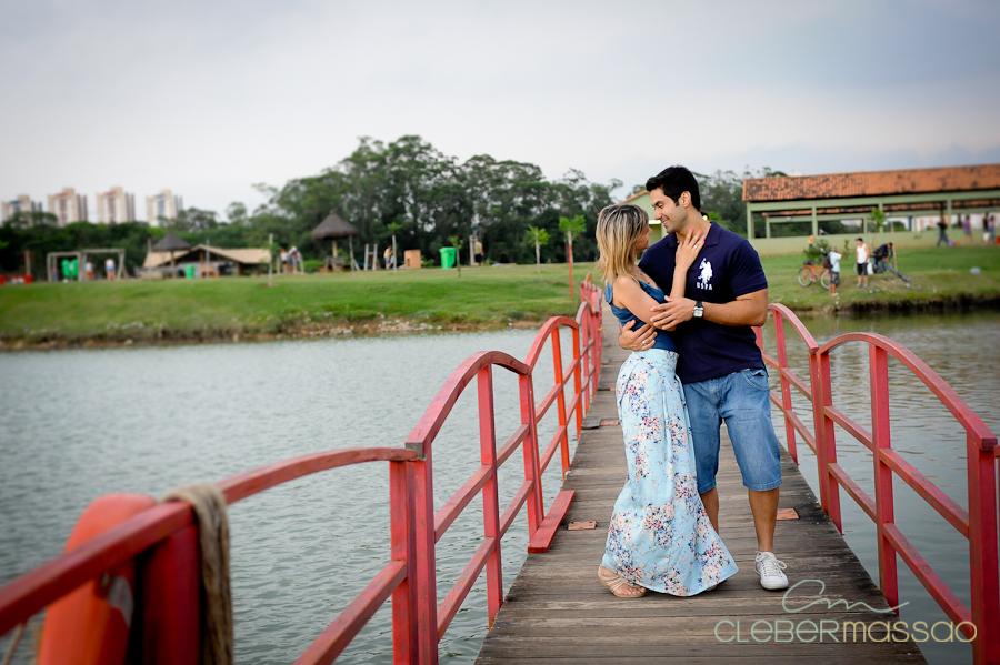 Renato e Fernanda E-session em Mogi das Cruzes Parque Centenario (34)