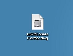 au_wifi003