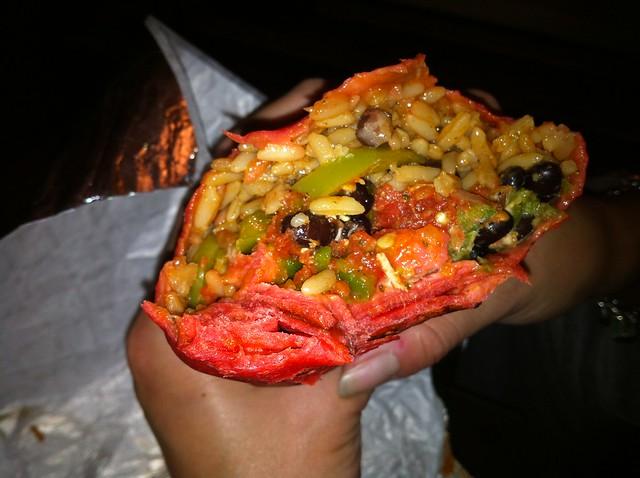 mucho burrito 2