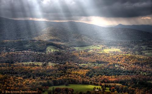Front Royal Virginia Elevation : Elevation of emerald ln front royal va usa maplogs