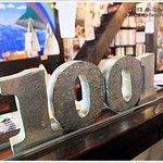 1001 (14).JPG