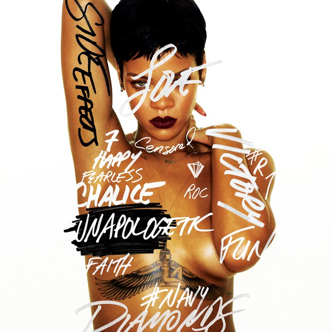 Rihanna_Unapologetic