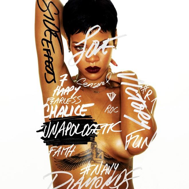Rihanna_Unapologetic