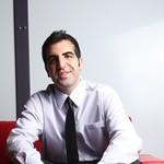 Alumni profile for Sam Sam Sisakhti