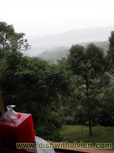 Dusun32