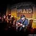 Braid @ Fest 11 10.27.12-12