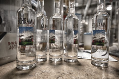 drinkware(0.0), alcohol(1.0), glass bottle(1.0), vodka(1.0), distilled beverage(1.0), liqueur(1.0), bottle(1.0), glass(1.0), drink(1.0), alcoholic beverage(1.0),