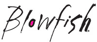 blowfish_logo
