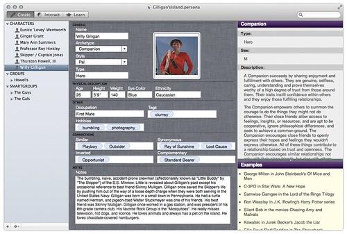 persona-landing-screenshot.1